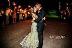 #NJ #Wedding #Photography  #Untouchable Entertainment