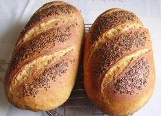 Graham, Bread, Food, Brot, Essen, Baking, Meals, Breads, Buns