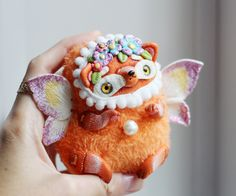 http://sosuperawesome.com/post/148551096765/fantasy-creature-art-by-lullabyforfox-on-etsy-so