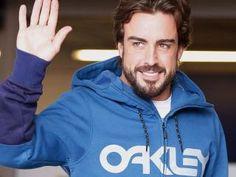 Artsen willen geen risico nemen met Spanjaard na hersenschudding.  Fernando Alonso moet de Grand Prix van Australië laten schieten door de gevolgen van zijn crash bij de testsessie van vorige maand in Barcelona.