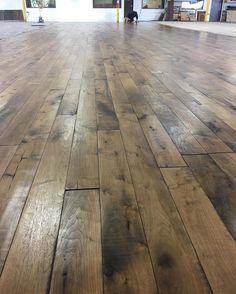 White Oak   Richard Marshall | WOOD . FLOORS + | Pinterest | White Oak And  Marshalls