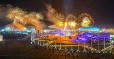 Olympic Sochi,Russia