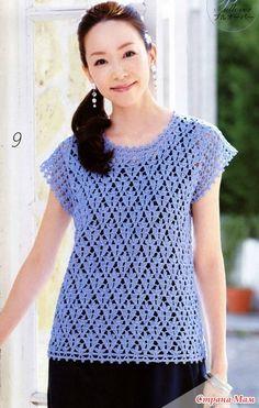 Lady boutique series №3716