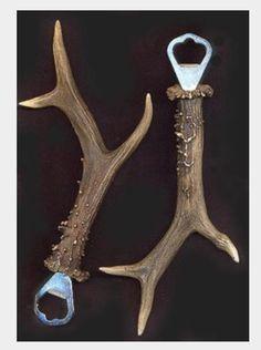 1af00b983 Antler ideas Deer Horns Decor, Deer Decor, Shed Antlers, Deer Antler  Decorations,