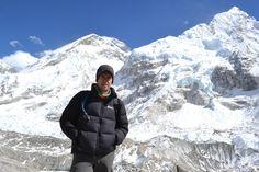 http://www.mountainmarttreks.com/destinations/nepal/trekking/everest-region/budget-trip-to-everest-base-camp.html