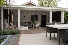 Pergola For Sale Craigslist Key: 8260823454 Backyard Layout, Backyard Plan, Backyard Pergola, Diy Gazebo, Pergola Swing, Pergola Kits, Pergola Ideas, Outdoor Rooms, Outdoor Gardens
