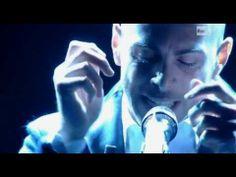 Asaf Avidan - One Day (Reckoning Song)