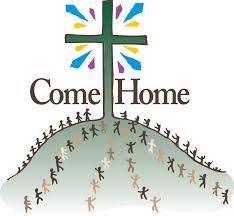 Themes for church homecoming google search cornroll hairdo church homecoming clip art altavistaventures Gallery