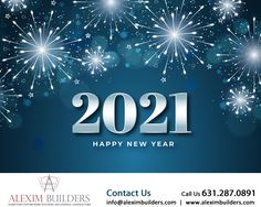 Happy New Year Gif, Happy New Year Pictures, Happy New Year Message, Happy New Years Eve, Happy New Year Greetings, New Year Wishes, Chinese New Year Greeting, New Year Greeting Cards, Happy Chinese New Year