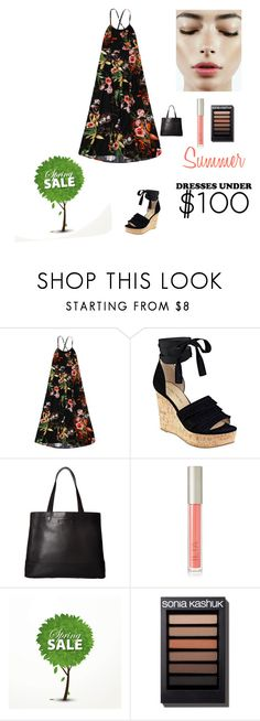 """Untitled #5163"" by kotnourka ❤ liked on Polyvore featuring Ivanka Trump, SOREL and Ilia"
