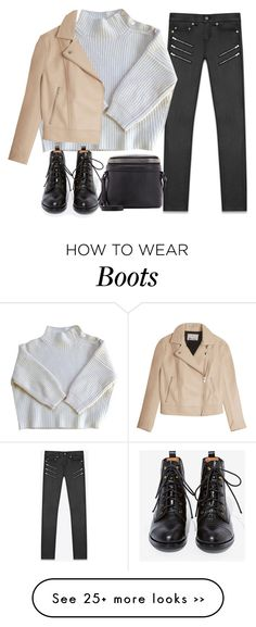 """Untitled #3059"" by peachv on Polyvore"