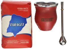 8 Best Yerba Mate Gourd, Plus 2 to Avoid Buyers Guide) Yerba Mate, Winter Drinks, Summer Drinks, Best Mixed Drinks, Rich Tea, Low Carb Drinks, Drink List, Natural Detox Drinks, Herbal Tea
