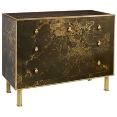 Commode by Jansen | From a unique collection of antique and modern commodes and chests of drawers at http://www.1stdibs.com/furniture/storage-case-pieces/commodes-chests-of-drawers/