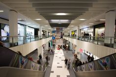 It is one of the largest Shopping Malls in northern Greece, with 200 shops, 30 cafés and restaurants and brand names, a city within the city, of. Shopping Malls, Thessaloniki, Cosmos, Greece, Photo Wall, Therapy, Mountain, Restaurant, Travel
