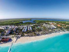 Hotel Be Live Grand Punta Cana, recenze hotelu, dovolená a zájezdy do tohoto hotelu na Invia.cz