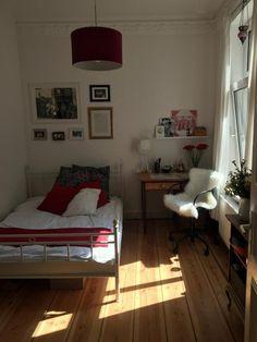 1000 bilder zu einrichtungsideen wg zimmer auf pinterest hamburg frankfurt und berlin. Black Bedroom Furniture Sets. Home Design Ideas