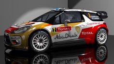 Fotos Citroën DS3 WRC 2014 Motogp, Rallye Wrc, Citroen Ds3, Tuner Cars, Racing Motorcycles, Rally Car, Peugeot, Minis, Race Cars