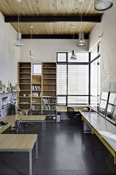 Gorgeous painted plywood floors.ARK Interior provide all type of office renovation work in Delhi and NCR, we are the best office renovation contractor in Delhi,renovation work in Delhi,renovation in Delhi,office renovation services in Delhi http://officerenovationworkindelhi.wordpress.com/