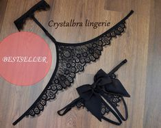 7 Beauty Tips for Looking Younger Sheer Lingerie, Black Lingerie, Lingerie Set, Women Lingerie, Teddy Lingerie, Lingerie Dress, Pretty Lingerie, Luxury Lingerie, Elastic Ribbon