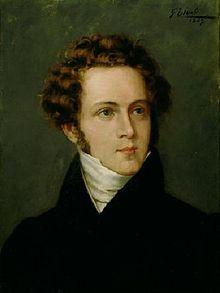 Vincenzo Bellini - Wikipedia