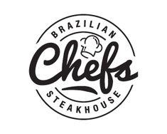 Brazilian Chefs - Steak House