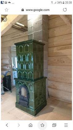 Home Appliances, Wood, Home Decor, House Appliances, Madeira, Homemade Home Decor, Woodwind Instrument, Appliances, Wood Planks