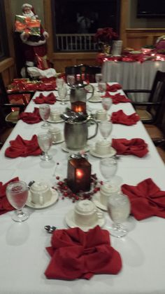 Special Events, Table Decorations, Home Decor, Homemade Home Decor, Decoration Home, Dinner Table Decorations, Interior Decorating, Center Pieces