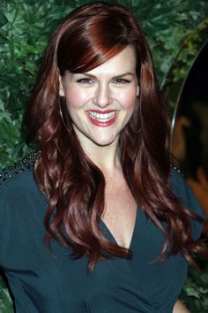 Sara Rue Photos - Celebrities attending the 2011 QVC Red Carpet Style Party at the Four Seasons Hotel in Beverly Hills, CA. - The 2011 QVC Red Carpet Style Party