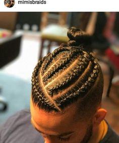 Lukie hair, Lukie hair, - unsererezepte - # cornrows Braids boys # Braids for men mexican Cornrow Braids Men, Cornrow Hairstyles For Men, Black Men Hairstyles, Cool Braid Hairstyles, Boys Cornrows, American Hairstyles, Natural Hairstyles, Braids For Boys, Braids For Short Hair