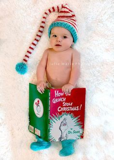 christmas photo prop ideas - Google Search