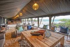 The single Eco Camp is situated on Wizard Island of Cosmoledo Atoll in Seychelles, the likes of which you won't find elsewhere. Cosmoledo Atoll is located 1030 km from the main island of Mahe, the main island of Seychelles. Eco Pods, Natural Resources, Seychelles, Hospitality, Conservation, Safari, Camping, Island, Luxury