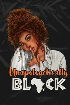 we are queens👑 Black Love Art, Black Girl Art, My Black Is Beautiful, Black Girl Magic, Black Girls Power, Black Girls Rock, Black Power, Natural Hair Art, Pelo Natural