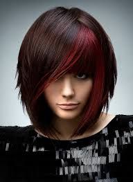 trendy hairstyles fall 2013 - Google Search