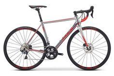Rennräder SALE% - Restposten & Angebote   Fahrrad XXL Bicycle, Road Racer Bike, Bike, Bicycle Kick, Bicycles