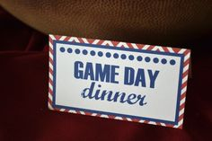 free-super-bowl-party-printable-decorations