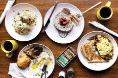 21 inspiring le peep restaurants menu items images menu items rh pinterest com