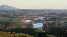 Manawatu New Zealand, River, Nature, Outdoor, Outdoors, Naturaleza, Outdoor Games, Nature Illustration, The Great Outdoors