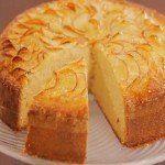 Marlenka recipe – New Cake Ideas Delicious Cake Recipes, Yummy Cakes, Donut Recipes, Apple Recipes, Yeast Cake Recipe, Mousse Au Chocolat Torte, Moist Carrot Cakes, Basic Cake, Homemade Donuts