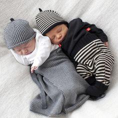 New Born de BuggySocks - Tiendas Infantiles para Bebés y Niños