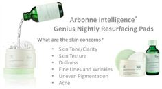 #Arbonne anti-ageing the natural way. Superior results #ID441236927