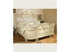 Canopy Girlie Rms On Pinterest Furniture Companies Canopy Beds And Poster Beds