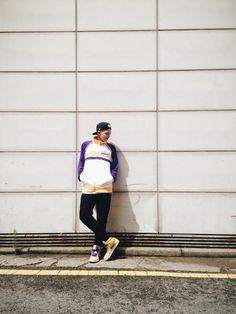 Rap Mon <3
