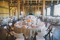 Whimsical Colorado Ranch Wedding: Lauren + Nate | Green Wedding Shoes Wedding Blog | Wedding Trends for Stylish + Creative Brides