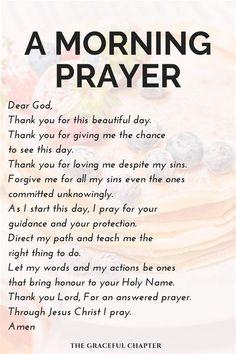 Prayer Scriptures, Bible Prayers, Faith Prayer, Bible Verses Quotes, Catholic Prayers Daily, Prayer For Forgiveness, Today's Prayer, Peace Prayer, Night Prayer
