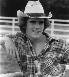 Still of Matt Dillon in Tex