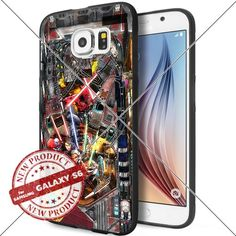 Samsung Galaxy S6 Star Wars Pinball Cool Cell Phone Case Shock-Absorbing TPU Cases Durable Bumper Cover Frame Black Lucky_case26 http://www.amazon.com/dp/B018KOQAWE/ref=cm_sw_r_pi_dp_SS7Awb1J7380P