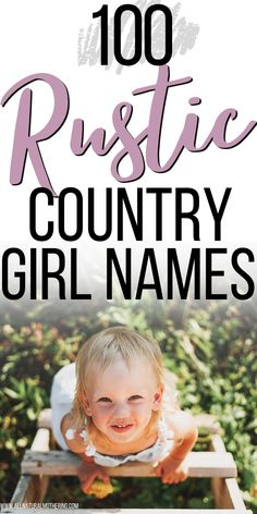 Hawaiian Baby Girl Names, Country Baby Girl Names, Baby Girl Middle Names, Sweet Baby Girl Names, Baby Girl Names List, Baby Girl Names Uncommon, Irish Girl Names, Baby Girl Names Unique, Unisex Baby Names