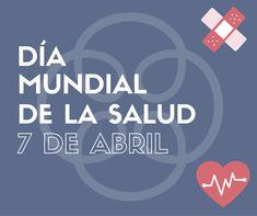Celebramos el Día Mundial de la Salud y la lucha contra la diabetes :-) Today we celebrate World Health Day and the fight against diabetes. Be healthy! #ama