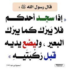 Prayers, Arabic Calligraphy, Prayer, Beans, Arabic Calligraphy Art