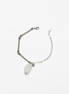 drop+bracelet Drop, Jewellery, Bracelets, Silver, Vintage, Bangles, Jewelery, Jewelry Shop, Jewlery
